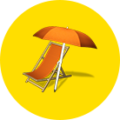 holidays-packages-icon1