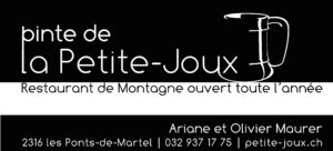 160620_panneau_site-pdf